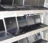 Polovni laptopi